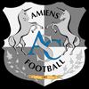 Vereinslogo von Amiens SC