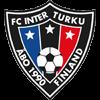 Vereinslogo von Inter Turku