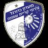 Vereinslogo von Ironi Kiryat Shmona