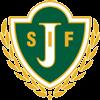Zur Vereinsseite von Jönköpings Södra IF