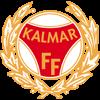 Vereinslogo von Kalmar FF