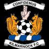 Vereinslogo von Kilmarnock FC