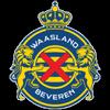 Vereinslogo von Waasland-Beveren