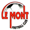Vereinslogo von FC Le Mont