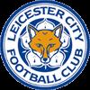 Vereinslogo von Leicester City