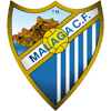 Zur Vereinsseite von Málaga CF