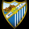 Vereinslogo von Málaga CF