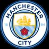 Vereinslogo von Manchester City