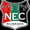 Zur Vereinsseite von NEC Nijmegen