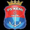 Vereinslogo von PS Kemi Kings