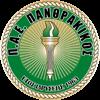 Vereinslogo von Panthrakikos