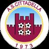 Zur Vereinsseite von AS Cittadella