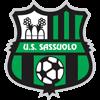Vereinslogo von Sassuolo Calcio