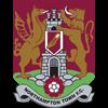 Zur Vereinsseite von Northampton Town