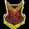 Vereinslogo von Östersunds FK