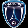 Zur Vereinsseite von Paris FC