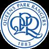 Vereinslogo von Queens Park Rangers