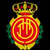 Vereinslogo von RCD Mallorca