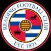 Vereinslogo von Reading FC