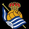Zur Vereinsseite von Real Sociedad San Sebastian