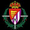 Vereinslogo von Real Valladolid