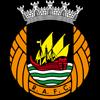 Vereinslogo von Rio Ave FC
