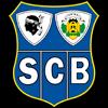 Vereinslogo von SC Bastia