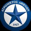 Zur Vereinsseite von Atromitos
