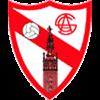 Vereinslogo von Sevilla Atlético