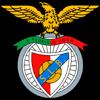 Vereinslogo von Benfica Lissabon