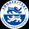 Vereinslogo von SønderjyskE