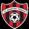 Vereinslogo von Spartak Trnava