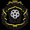 Vereinslogo von Sporting Lokeren