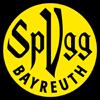 Zur Vereinsseite von SpVgg Oberfranken Bayreuth