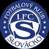 Vereinslogo von 1. FC Slovácko