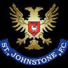 Vereinslogo von St. Johnstone FC