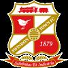 Zur Vereinsseite von Swindon Town