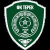 Zur Vereinsseite von Terek Grozny
