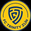 Vereinslogo von FC FASTAV Zlín