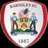 Vereinslogo von Barnsley FC