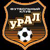 Vereinslogo von FK Ural