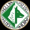 Vereinslogo von US Avellino