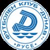 Vereinslogo von FC Dunav Ruse