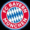 Zur Vereinsseite von Bayern München II