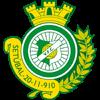 Vereinslogo von Vitória Setúbal