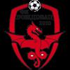 Vereinslogo von FK Voždovac