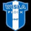 Vereinslogo von Wisła Płock