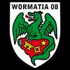 Vereinslogo von Wormatia Worms