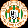 Vereinslogo von Zagłębie Lubin