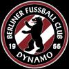 Vereinslogo von BFC Dynamo